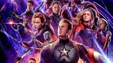 Avengers: Endgame's creators reveal everything that was cut from the film