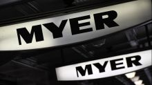 Myer chairman warns against Premier at AGM
