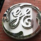 Fmr. GE Vice Chairman Bob Wright on Markopolos report: It's like bringing out old laundry