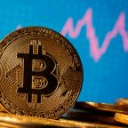 Crypto exchange Coinbase hit by connection, latency problems as bitcoin plummets