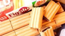 Ils lancent une pétition pour le retour des véritables biscuits Figolu