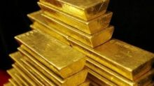 Gold Is Surging: Time to Buy Detour Gold Corporation