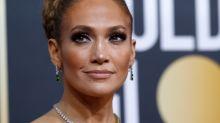 Jennifer Lopez posts defiant video amid Alex Rodriguez breakup reports