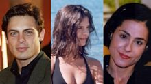 Lembra deles? Por onde andam atores de 'Laços de Família' que sumiram das novelas
