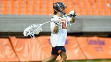 Syracuse women's lacrosse earns its best NCAA Tournament seed since 2014