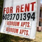 Democrats should ease up on landlords