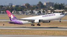 Hawaiian Holdings (HA) Q4 Earnings in Line, Decline Y/Y