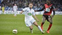 Foot - L2 - Transferts - Transferts: Valenciennes recrute Sambou Yatabaré