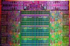 Intel intros Xeon E5-2600 family, finally ushers servers into the Sandy Bridge era
