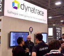 Dynatrace Earnings Triple; Cloud Software Maker's Stock Falls