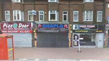 Dagenham takeaway hit with £8,000 bill after 'serving cockroach in lamb curry'