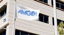 Amgen to donate up to $12.5M to COVID-19 relief efforts