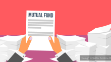 5 Mistakes To Avoid While Investing In Mutual Funds