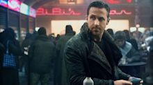 Blade Runner 2049 gets an R-rating