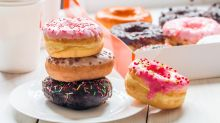 Dunkin' Brands: Moving Beyond 1st, 2nd, or 3rd Place