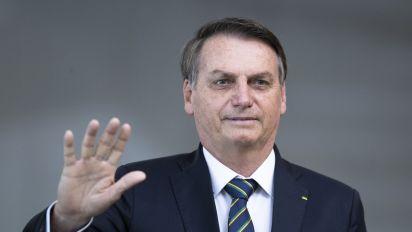 Cinco vezes em que Bolsonaro não foi exatamente um republicano