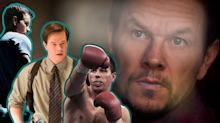 Mark Wahlberg's 10 best movies