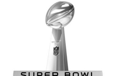 What's on your HDTV: Super Bowl XLIX, 'Grim Fandango Remastered'