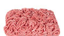 Edeka und Marktkauf rufen zwei Sorten Hackfleisch zurück