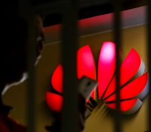 Huawei's 'fake demand' distorted global semiconductor growth