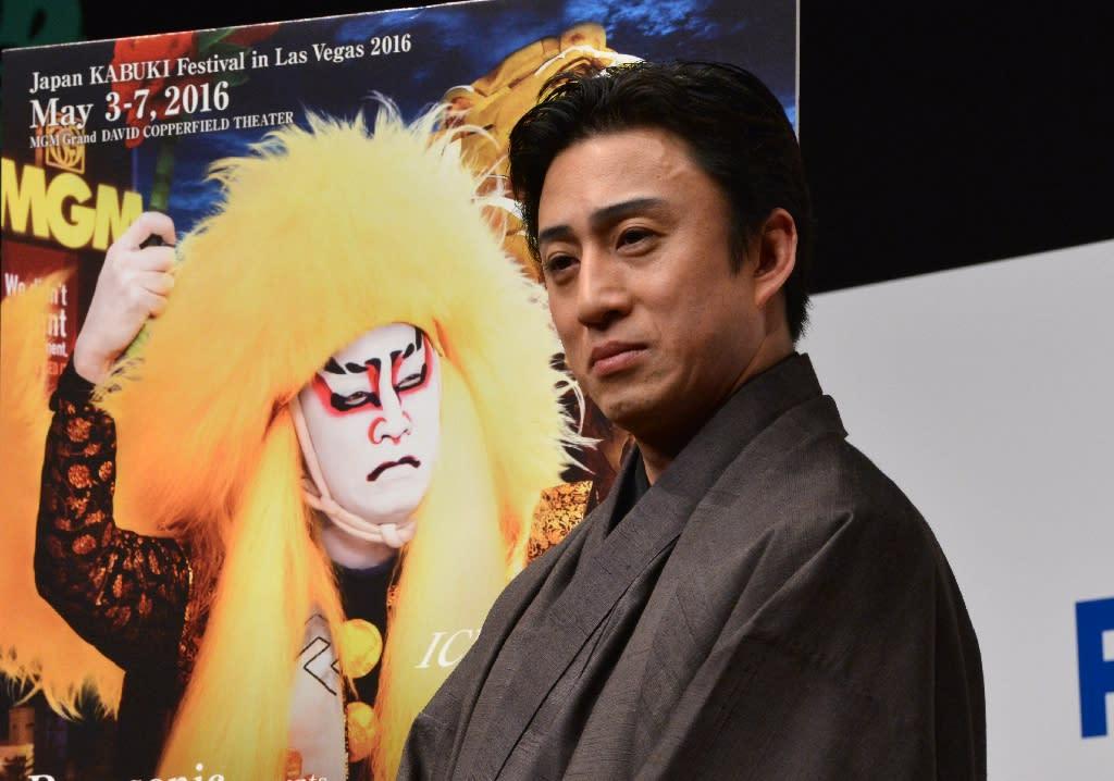 Kabuki las vegas 2021 presidential betting nfl week 11 2021 betting line