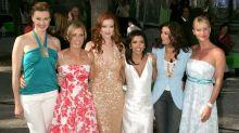 Eva Longoria on potential 'Desperate Housewives' movie: 'I'd do it tomorrow'