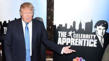 SAG-AFTRA Board Moves to Expel Donald Trump