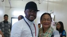 Apl.de.Ap donates medical equipment to Pampanga