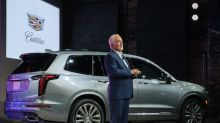 Why the 2020 Cadillac XT6 SUV Is a Key Piece of General Motors' Profit Puzzle