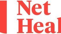 Net Health Acquires Tissue Analytics