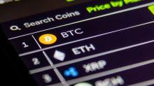 Crypto Options Trading, Explained