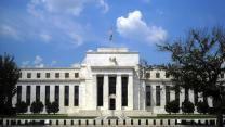 Fed Defends Easy Money Policies