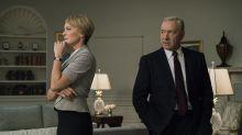 Sem Kevin Spacey, 'House of Cards' irá gravar última temporada reduzida em 2018
