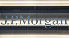 JPMorgan profit surges on trading, investment banking boost