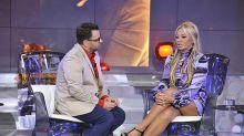 La Princesa del Pueblo cumple años convertida en un auténtico fenómeno televisivo