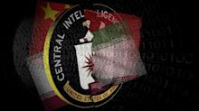 At the CIA, a fix to communications system that left trail of dead agents remains elusive