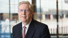 Regulatory bodies slowing BBC down, says chairman