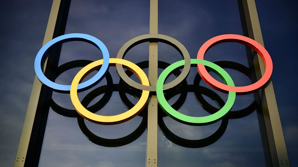 IOC to make December 5 decision on Russia Winter Games participation