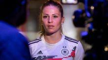 So frech werben die DFB-Frauen für die WM 2019