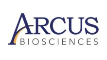 Arcus Biosciences Presents Promising Initial Data from Phase 1 Portion of ARC-8 Study for AB680 in Metastatic Pancreatic Cancer