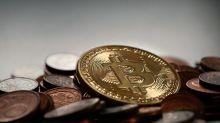 Apesar de dificuldades, moedas virtuais vieram para ficar