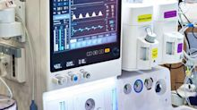 Did Aquarius Surgical Technologies's (CSE:ASTI) Share Price Deserve to Gain 27%?