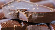 What You Should Know from the FDA's Warning on Dark Chocolate