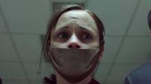Handmaid's Tale season 2 photo offers grim Ofglen hint