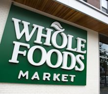 Whole Foods grocery delivery expands, now live in 10 markets