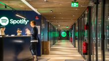 Spotify Scores Major Licensing Deal Ahead of India Launch