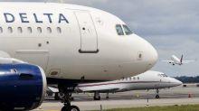 Delta lidera la clasificación de calidad de aerolíneas EEUU