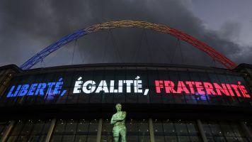Premier League, EFL and FA accused of 'hypocrisy'
