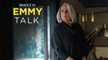 Emmys: 'Transparent' Music Supervisor on Season 3's Biggest Challenges