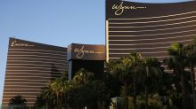 Wynn terminates discussions with Crown Resorts, sending stock sliding